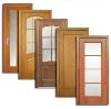 Двери, дверные блоки в Мышкино