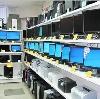 Компьютерные магазины в Мышкино