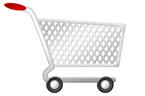 Альфа-Принт - иконка «продажа» в Мышкино