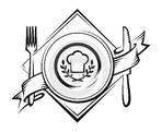 Бильярд-бар Маэстро - иконка «ресторан» в Мышкино